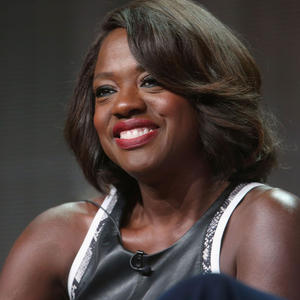 la-et-st-oscar-nominee-viola-davis-return-to-tv-wanted-to-be-show-20140715