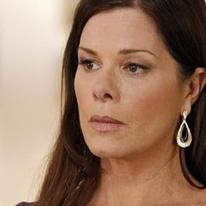marcia-gay-harden-fifty-shades-of-grey