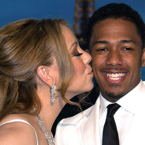nick-cannon-mariah-carey