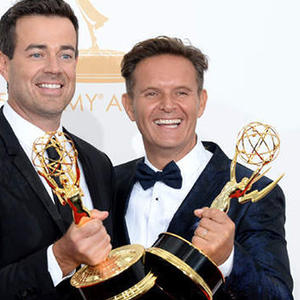 wptv-emmy-awards-2013-the-voice-carson-daly-and-mark-burnet_20130923091909_640_480