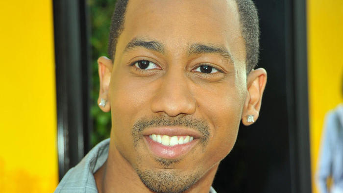 brandontjackson_movie