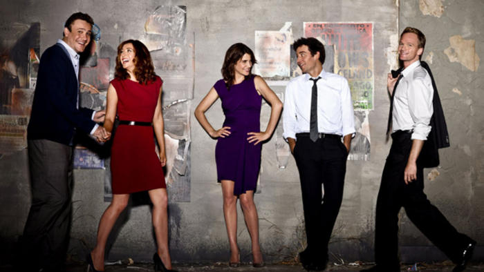 how-i-met-your-mother-season-6-cast-promotional-photos-how-i-met-your-mother-15957316-2560-1920_0