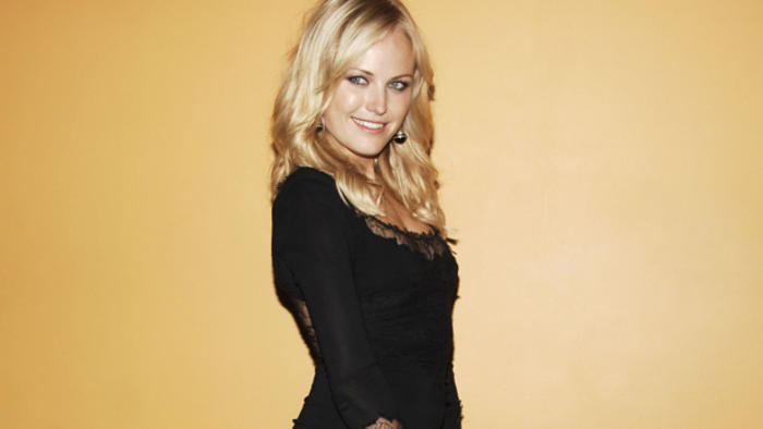 malin-akerman-wallpaper