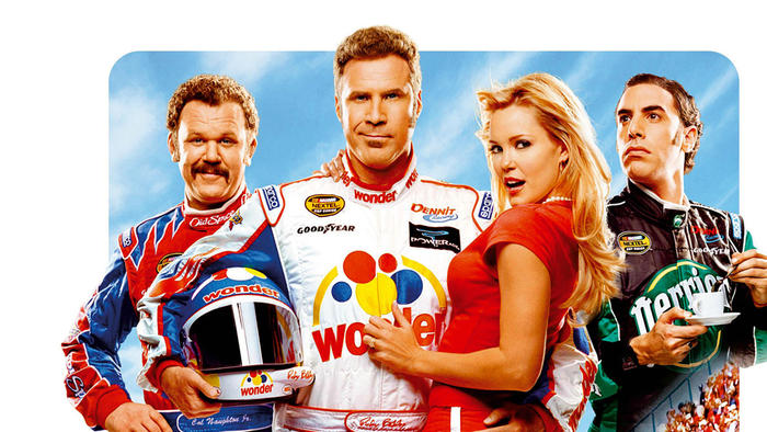 talladega-nights940x529
