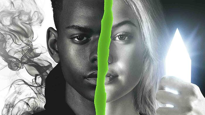 cloak_and_dagger_keyart