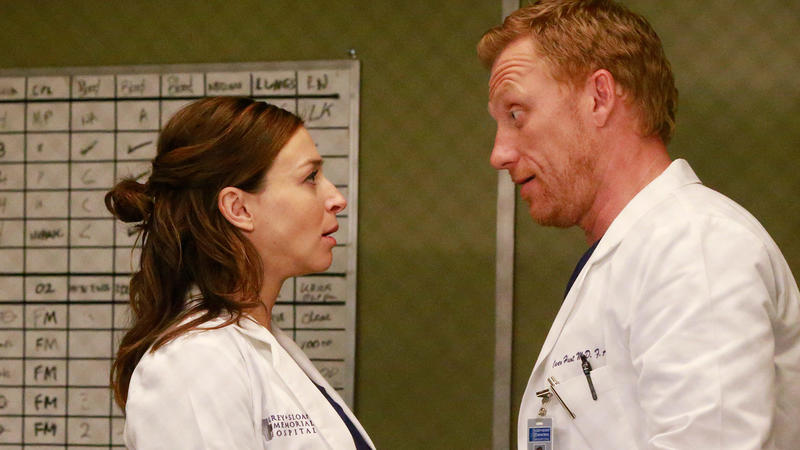 greys_anatomy-420