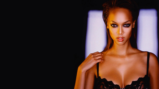 tyra banks widescreen