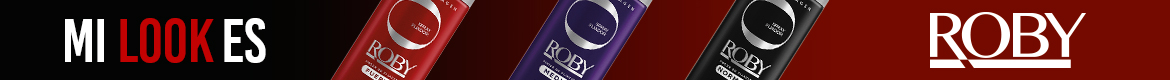 roby-final-final