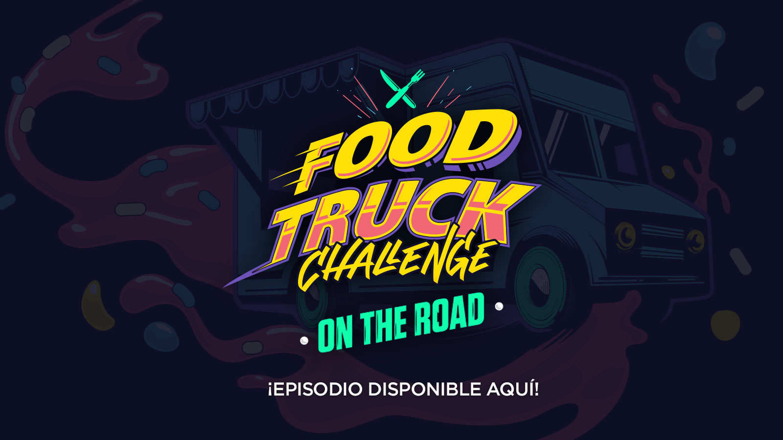 sony_ch_foodtruckchallenge-ontheroad_1600x900