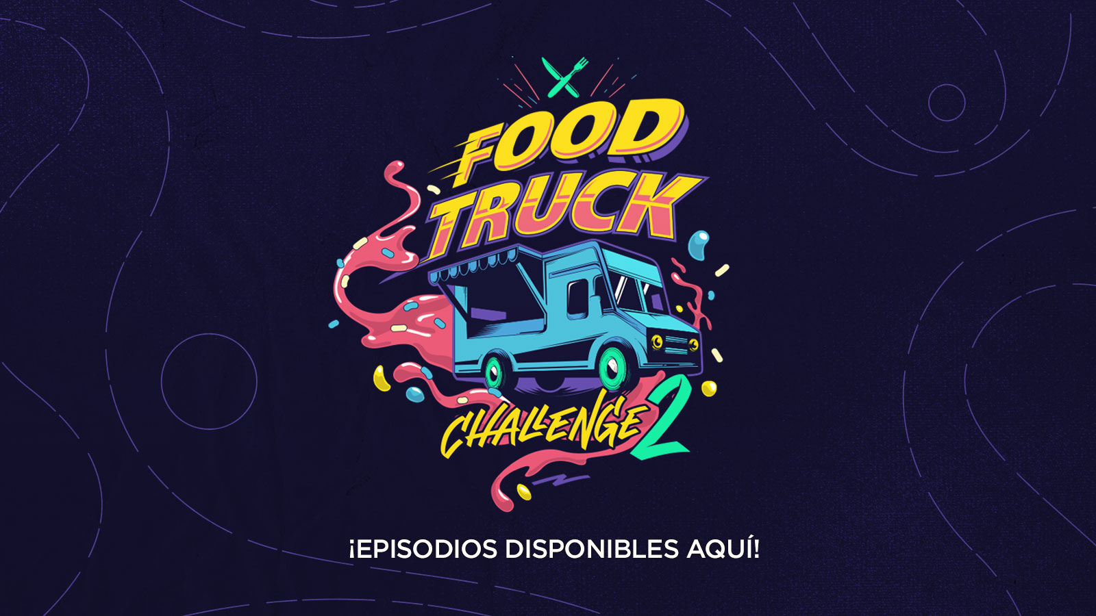 sony_ch_foodtruckchallenge_1600x900