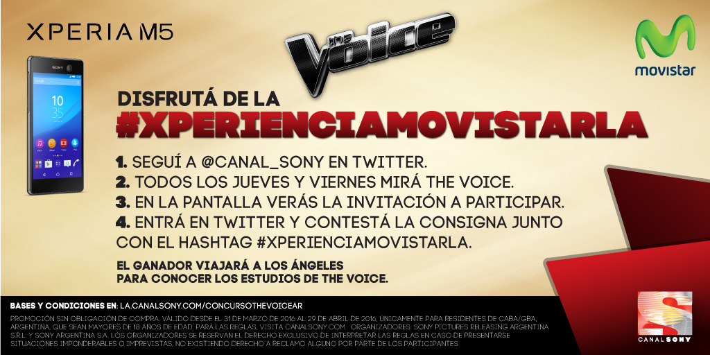 twitter-xperiavoice-concurso-2